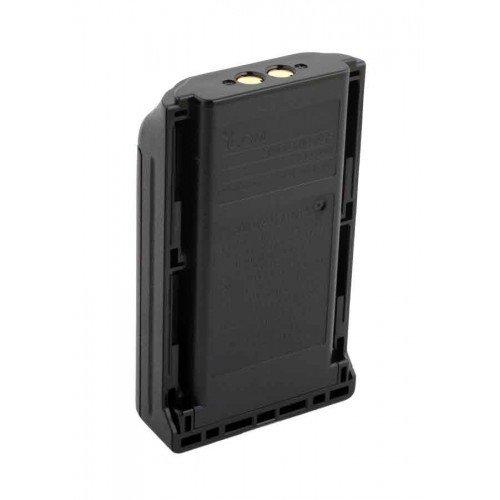Icom BP240 AAA case for F4011, F3011, F4161 radios 95