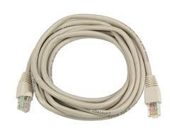 Icom OPC-1069A ethernet cable for IDRP products 457