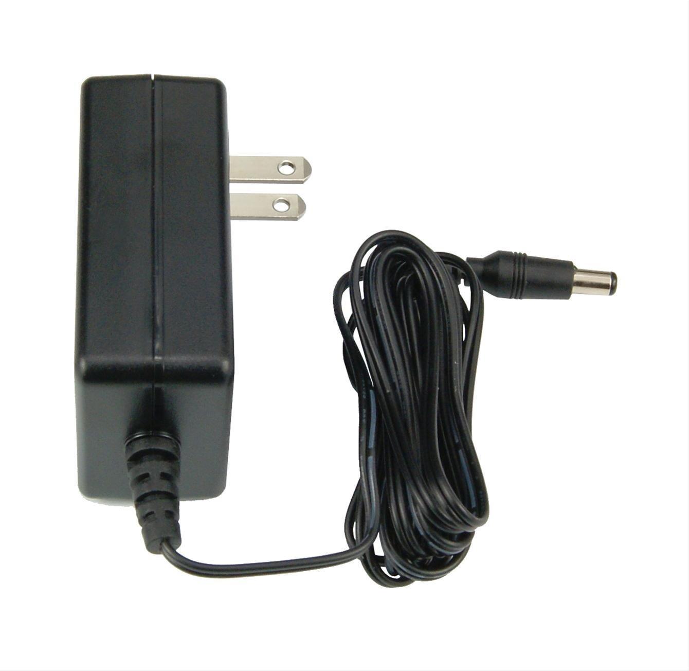 Icom BC145SA31 AC adapter for BC-119N 41