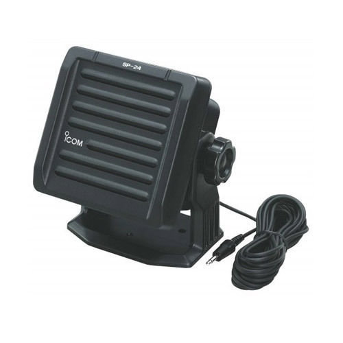 Icom SP24 speaker for marine radios 547