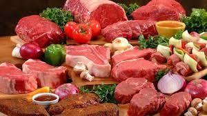 Bulk Beef Package - 1/2