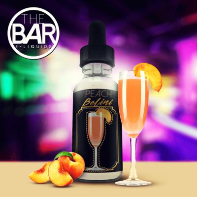 The Bar Eliquids