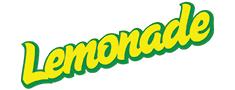 Vape Lemonade By Vapetasia