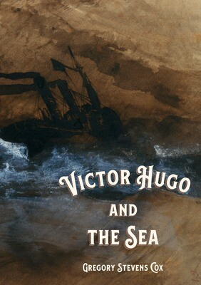 Victor Hugo and the Sea