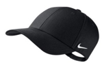Cap inkl Logo (oneSize)