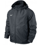 Team Club Fall Jacket Erw