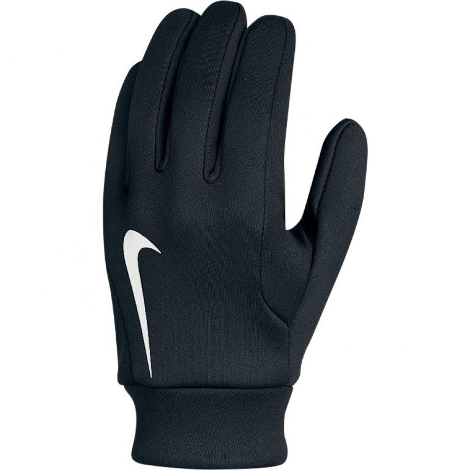 Handschuhe Player Erw