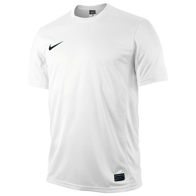 Trainings-Shirt inkl. Logo (Kinder)