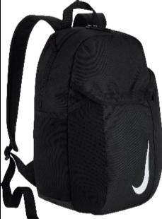 Rucksack Team Backpack (inkl. Logo)