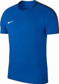 Trainings-Shirt inkl. Druck (Erw)