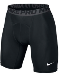 Cool Compression Short (Erw)