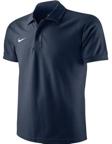 Polo Shirt Core Erwachsene