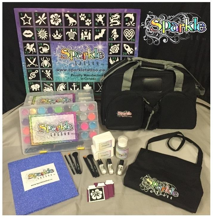 Membership Starter Kit