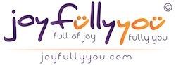 Joyfully You Store