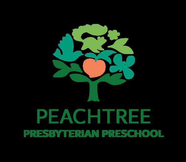 Peachtree Presbyterian Preschool's store