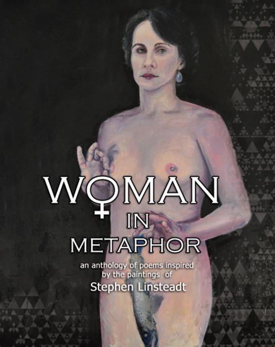 Woman In Metaphor 00744