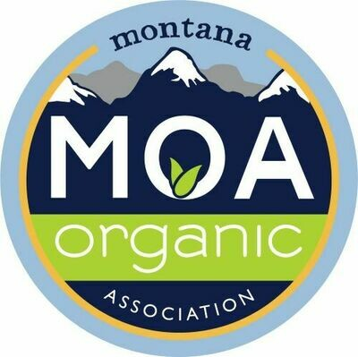 MOA Conference Vendor Table + 1 Registration