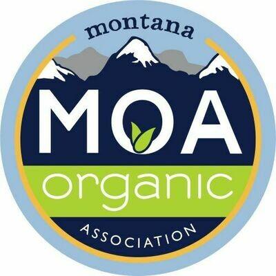 MOA Conference Vendor Table & Basic Sponsor Package + 2 Registrations