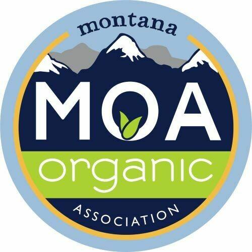 MOA Conference Vendor Table & Lunch Sponsor Package + 2 Registrations