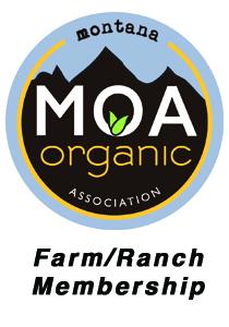 Annual Farm/Ranch Membership