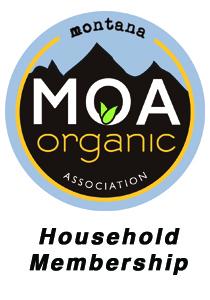 Annual Household Membership