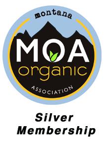 Annual Silver Membership