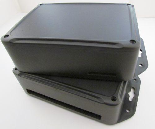 CGCMBOX1 - ColorMax Box CGCMBOX1