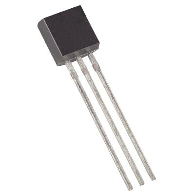 DS1822 Temperature Sensor
