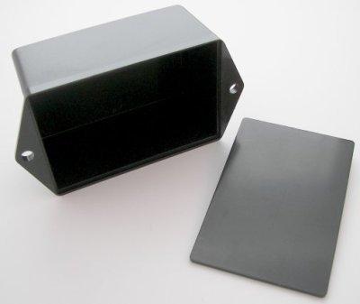 Project Box CGBOX