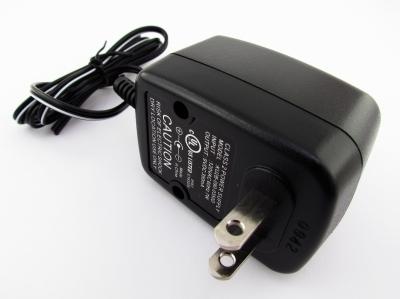 "9V 350mA ""wall wart"" power supply CGWART1"