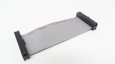 Ribbon cable, 3.5