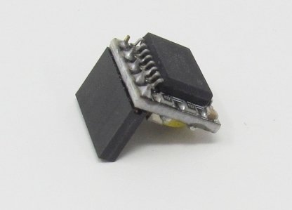 DS3231 RTC Module CGDS3231