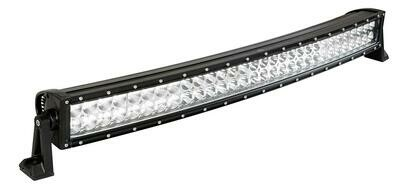 FANALIERA BARRA LED