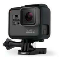 CAMERACAR GOPRO HERO6 BLACK