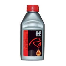 OLIO FRENI AP RACING R4 RADICAL