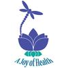 A Joy of Health