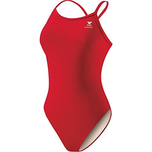 "TYR ""Grab Bag"" Female One Piece Suit"