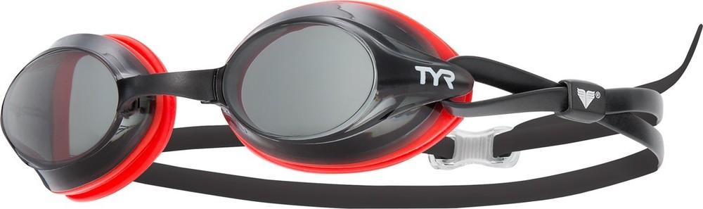 TYR Velocity Goggles