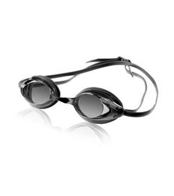 Speedo Jr. Vanquisher Goggles