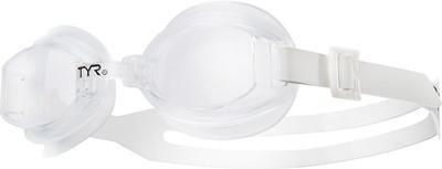 TYR Race Tech Goggles
