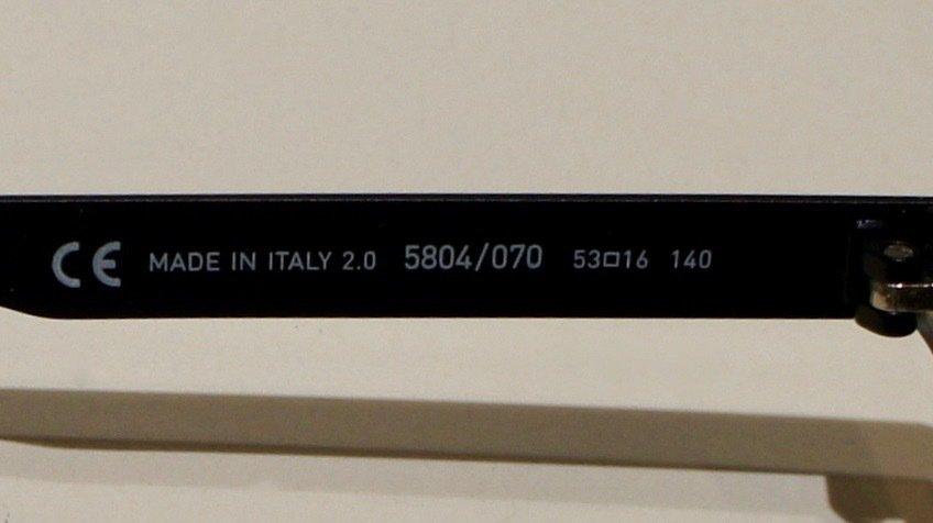 Italia Independent 5804.070.000 53