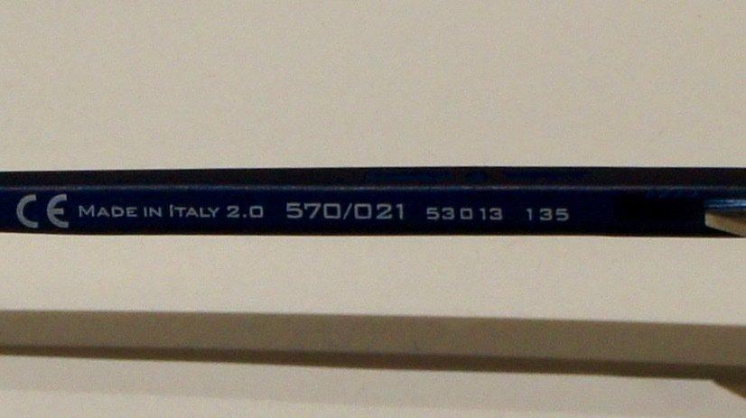 Italia Independent 5570.021.000 53