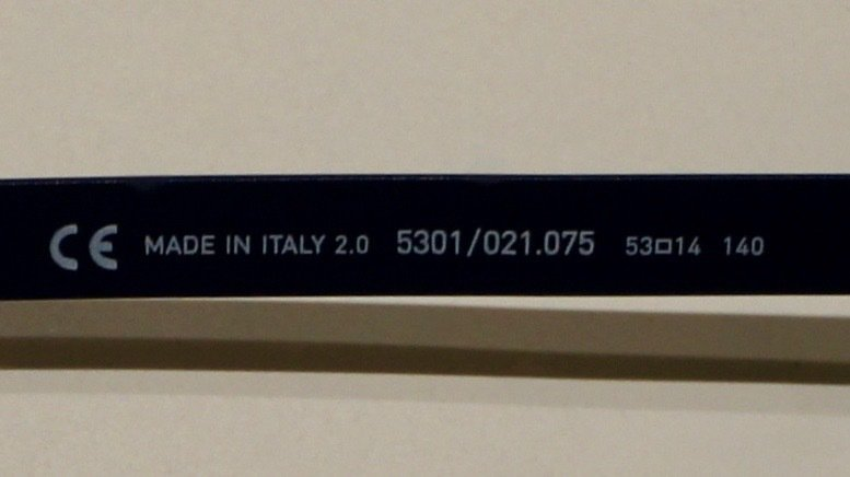 Italia Independent 5301.021.075 53