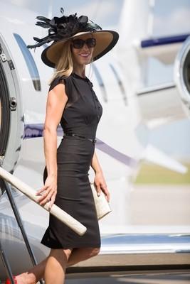 Women's Luxury Eyewear