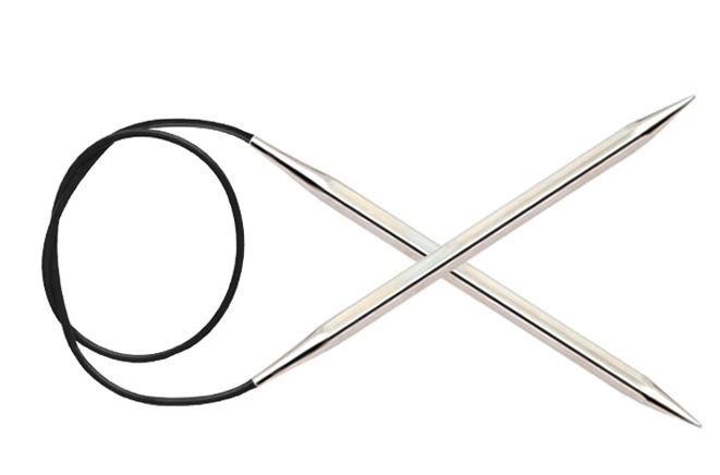 KnitPro Nova Cubics Needle