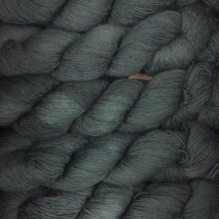 Das Mondschaf Merino Single Atreju