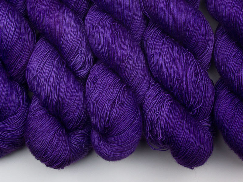 Das Mondschaf  Deluxe Single Lace Leela