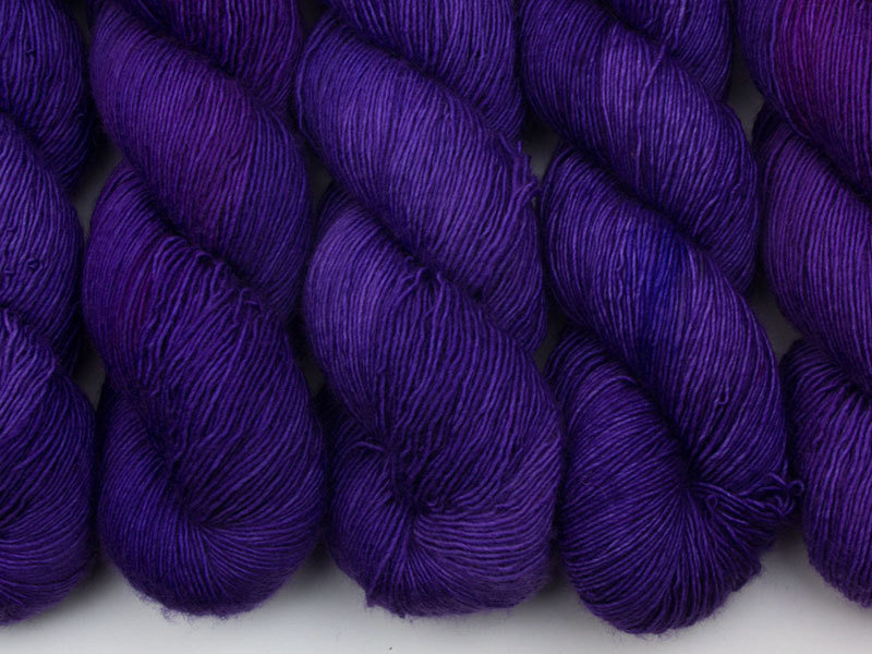 Das Mondschaf  Merino Single LEELA