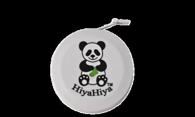 HiyaHiya Knitting Tape Measure (Assorted Colors) HITAPE