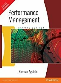 Performance Management, 2/e (Old Edition)